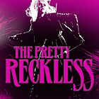 Pink Reckless by seashellskeeper