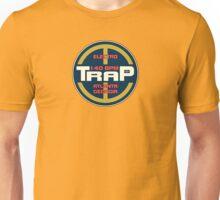 Cool Trap Atlanta Georgia Unisex T-Shirt