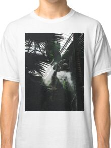 Tropical Atocha Classic T-Shirt