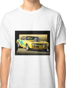 1967 Camaro 'Pro Street' I Classic T-Shirt