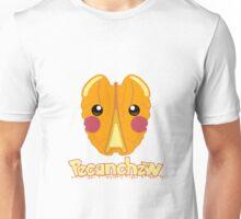 Pecanchew Unisex T-Shirt