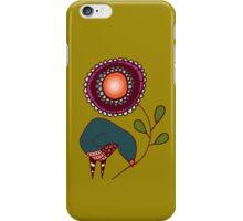 Kalini iPhone Case/Skin