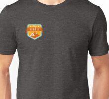 Stay Humble Unisex T-Shirt