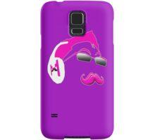 Markiplier Samsung Galaxy Case/Skin