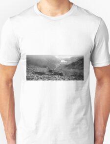 Warnscale Bothy Unisex T-Shirt