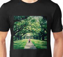Painted Plantation Unisex T-Shirt