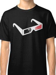 3DW Classic T-Shirt