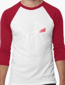 3DW T-Shirt