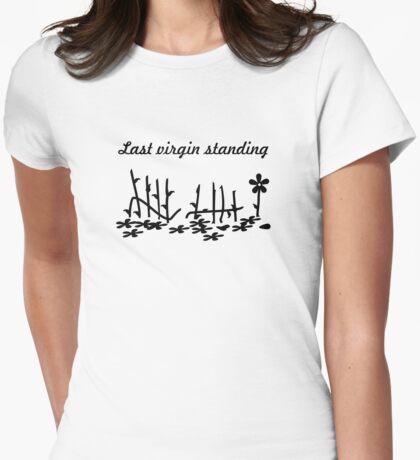 Last virgin standing VRS2 T-Shirt