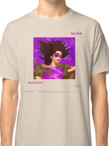 HOUNDS OF LOVE Classic T-Shirt
