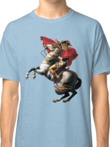 catpoleon Classic T-Shirt