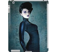 Replicant iPad Case/Skin