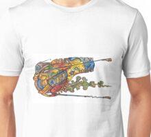 27b/6 Unisex T-Shirt