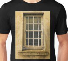 Enmeshed Unisex T-Shirt