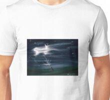 Patronus Unisex T-Shirt
