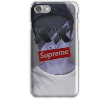 me iPhone Case/Skin