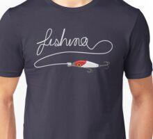 Fishing With Rapala Unisex T-Shirt