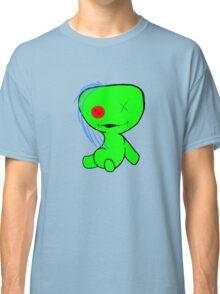 Lil Glitch Classic T-Shirt