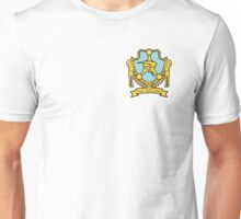 Council of Ricks Crest Unisex T-Shirt