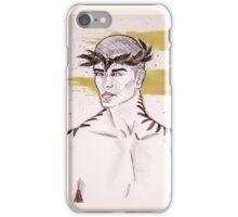 Greywaren iPhone Case/Skin