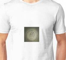 The Official Qingu Insignia  Unisex T-Shirt