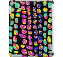 Marching Stones iPad Case/Skin