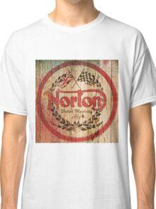 Norton Classic T-Shirt