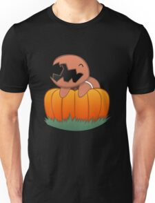 Trapumpkin Unisex T-Shirt