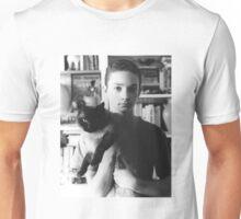 Ben and Chucky Unisex T-Shirt