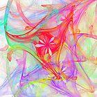 Flow (psychology) by Virginia N. Fred