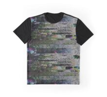 information superhighway Graphic T-Shirt