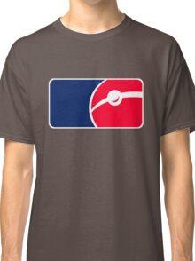 Major League Pokémon Classic T-Shirt