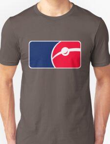 Major League Pokémon T-Shirt