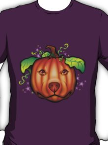 The Great Pupkin T-Shirt