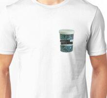 MAGNUS BANE GLITTER Unisex T-Shirt