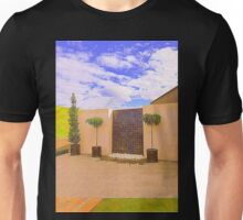 A Mexican Look Unisex T-Shirt