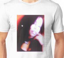 Zandra Rivera Unisex T-Shirt