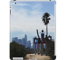 AP iPad Case/Skin