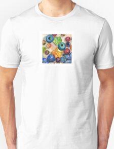 Beads II T-Shirt