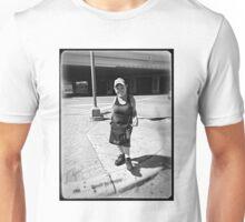 Philly's Joanna Unisex T-Shirt