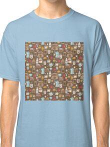 Coffee! Classic T-Shirt