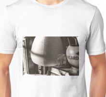 Glass Apples Unisex T-Shirt