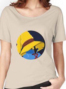 Vivi - Final Fantasy IX Women's Relaxed Fit T-Shirt