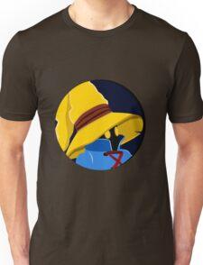 Vivi - Final Fantasy IX Unisex T-Shirt