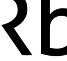 Element Rb - Red Bull Sticker