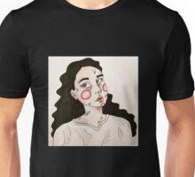 Sweaty Unisex T-Shirt
