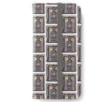 Photographs & Memories iPhone Wallet/Case/Skin