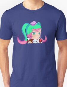 Candies and Cuties Unisex T-Shirt