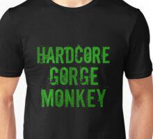 Gorge Monkey Unisex T-Shirt