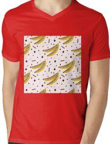 You're bananas Mens V-Neck T-Shirt